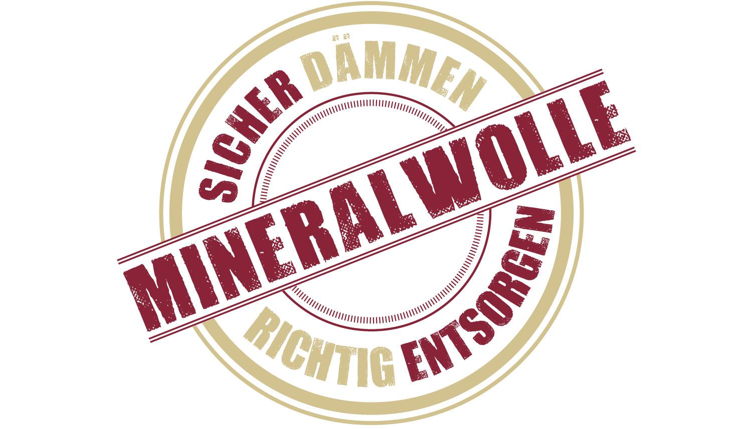 Favorit Q&A zur Entsorgung von Mineralwolle in Österreich - FMI Austria CP07